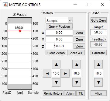 ../_images/Motor+Controls.PNG